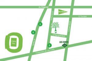 Targeta_creu_mapa Loik 26 julio 2 copia 360