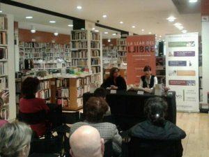charla_libreria_roserdetienda