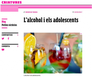ALCOHOL_ADOLESCENTS_diari_ARA_Blog_ROSER_DE_TIENDA
