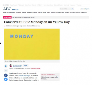 BLUE_MONDAY_YELLOW_DAY_ABC_ROSERDETIENDA