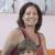 cristina_testimonio_quiropractica_coaching_maternal_roserdetienda