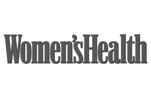 Women´sHealth