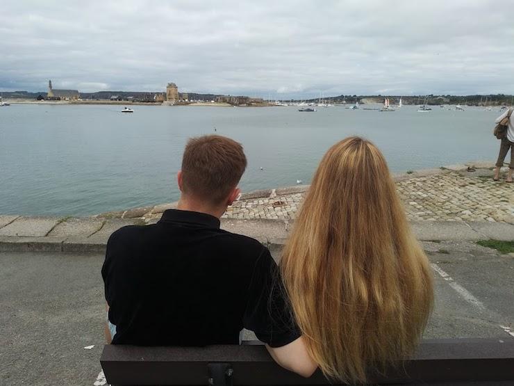 miniatura_blog_roserdetienda_vacaciones_vidanormal_adolescencia-vida