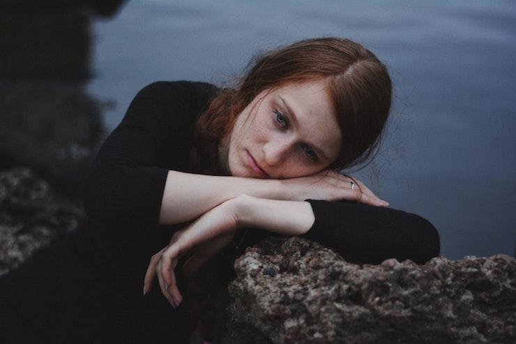 fibromialgia_depresion_cronica_ansiedad_roserdetienda_quiropractica_blog