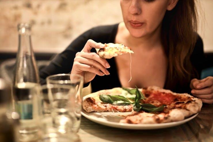 miniatura-roserdetienda-blog_quiropractica_lolivera_barcelona_lescorts-alimentacion-comida-sano-dieta